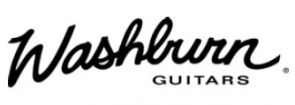 washburn-guitars-logo